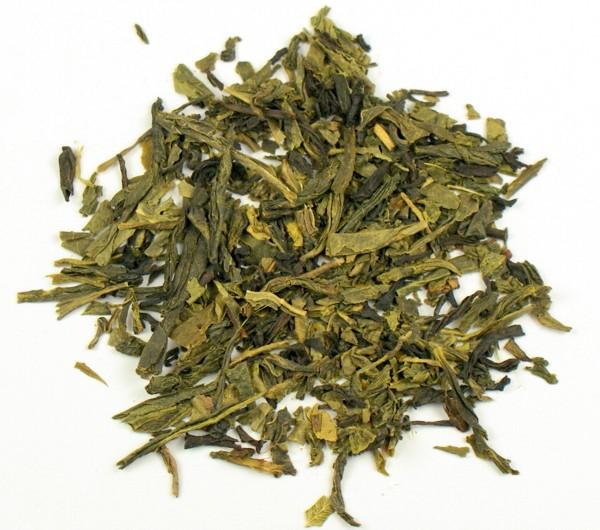 Kombucha Leaf Tea Blend A